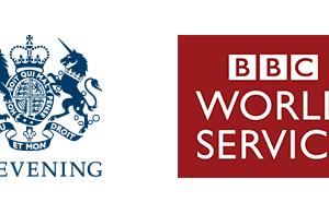 Chevening/BBC Professional Placement Programme 2021