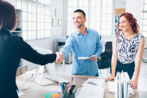 How to Make a Successful Career Change and Get Employed during Covid-19