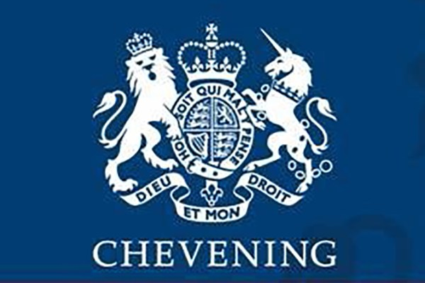 How to Win a Chevening Scholarship