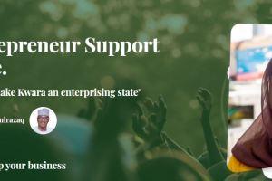 Apply For Kwapreneur Free Interest Loan