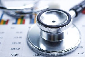 Harvard University Professional Course on Health Care Economics