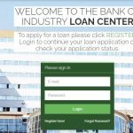Bank of Industry Limited (BOI) Loan 2021