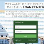 Bank of Industry Limited (BOI) Loan 2021
