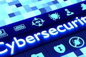 New York University Free Online Course on Cybersecurity Fundamentals