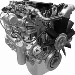 Free Online Course: Mechanical Engineering - Internal Combustion Engine Basics