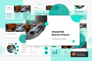 Professional Business Presentations Free Online Course