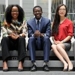 World Bank Young Professionals Program (YPP) 2021