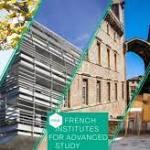 https://studygreen.info/french-institutes-for-advanced-study-fellowship-programme/
