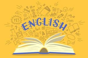 Free Online Course - Basic English 2: Pre-Intermediate