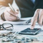 University of Leeds Free Online Course on Starting a Business Managing Finances
