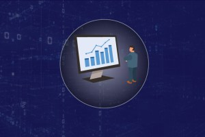 Free Online Course on SQL for Data Analysis