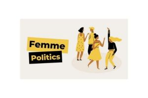 2021 Femme Politics Incubator Program For Young African Women