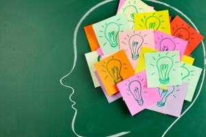 Free Online Course: Develop Conceptual Thinking for Problem-Solving