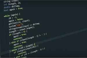Free Online Diploma Course in C# Programming
