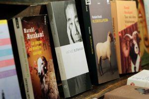 Harvard University Free Online Course Modern Masterpieces of World Literature