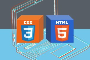 Free Online Course HTML5 and CSS3 Fundamentals