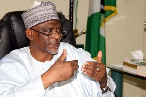 Nigeria's BSc, HND, others to be acceptable across Africa - FG