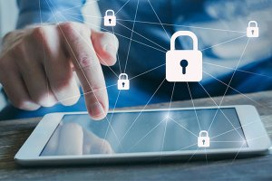 Free Online Course Digital and Cybersecurity Awareness