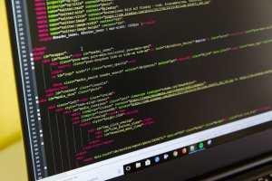 New York University Basics of Computing and Programming Free Online Course