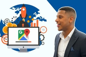 Local SEO: A Definitive Guide to Local Business Marketing Free Online Course
