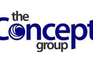 https://aceworldpub.com.ng/job/fresh-jobs-at-the-concept-group/