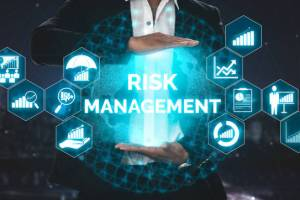 Free Online Diploma Couse in Risk Management