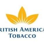 "British American Tobacco"""
