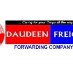 Daudeen Freight Limited