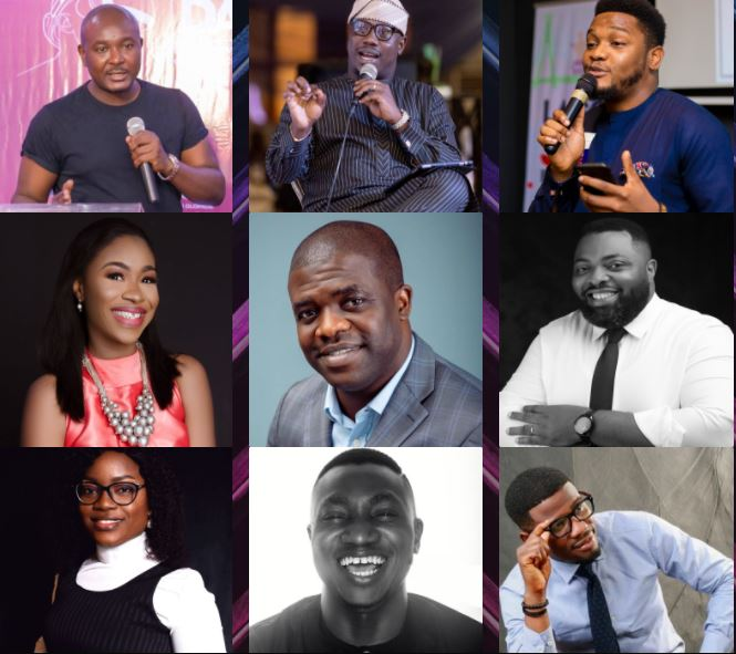 24 Business Nuggets from Ibadan SME Bootcamp 1.0: Personal Commentary