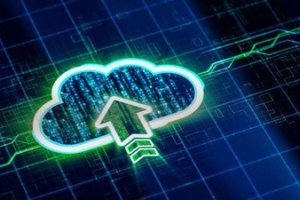 Free Online Introductory Course to Cloud Computing