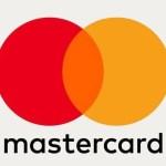 Mastercard Nigeria