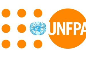 2022 United Nations Population Fund (UNFPA) Internship For Young Students