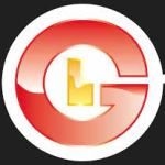 Luckguard Limited