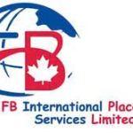 FBIPS International Limited