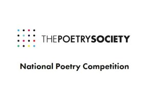 National Poetry Competition 2021