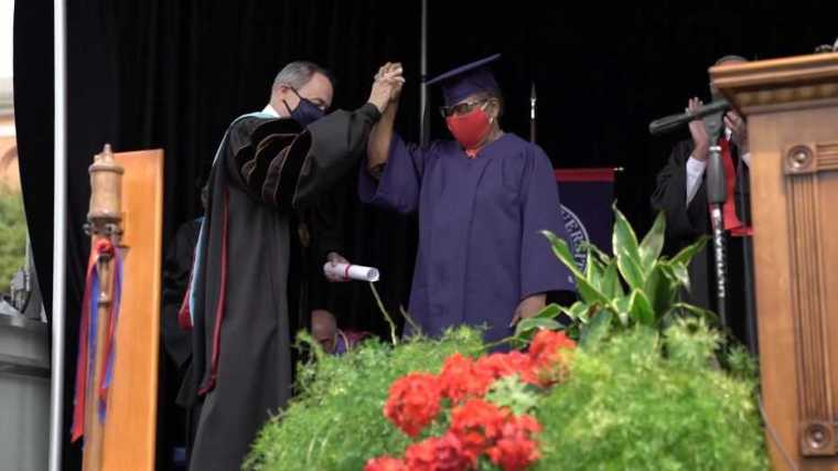 1620819805-Storyful-254033-78YearOld_Alabama_Woman_Graduates_From_Birminghams_Samford_Universitymp4_00_00_27_17Still003.jpg