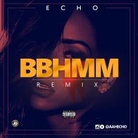 Echo ft. Rihanna - BBHMM Remix