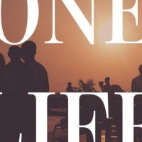 Maleek Berry & Wizkid - ONE LIFE