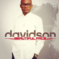 Davidson - BEAUTIFUL FACE
