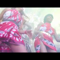 Timaya - SOME MORE [Audio/Video]