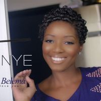 Tonye – ARI BELEMA (Official Video)