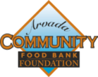ACFB Foundation