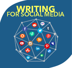writing for social media_icon
