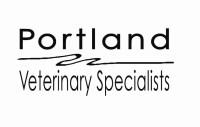 Portland Veterinary Specialists