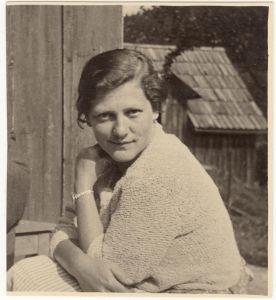 Foto: Archiv / Uni Graz
