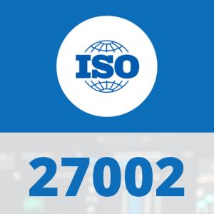 27002