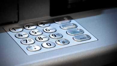 Photo of Agências bancárias não abrem no dia 31