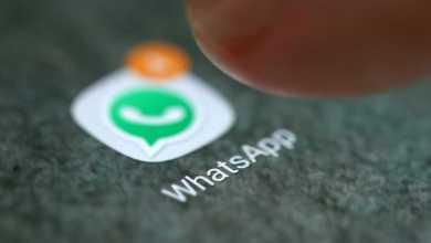 Photo of Conheça truque para ver mensagens apagadas para todos no WhatsApp