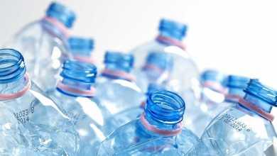 Photo of Fernando de Noronha proíbe venda e uso de itens de plástico descartável