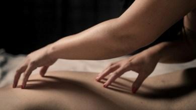 Photo of Técnicas de massagem podem auxiliar no tratamento de doenças